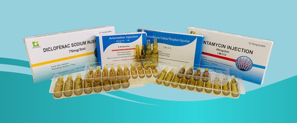China best Pharmaceutical Capsules on sales