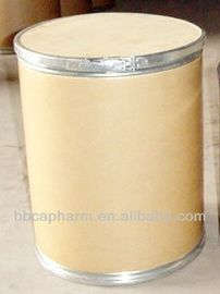 Pharmaceutical Preparation Amoxycillin & Potassium Clavulanate BBCA Medicine Grade