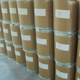 Active Pharmaceutical Ingredient APIs Biotin Vitamin H Cas 58-85-5 Feed Grade