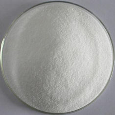 China Ascorbic Acid, Vitamin C Pure powder, Raw Material,Active Pharmaceutical Ingredient factory