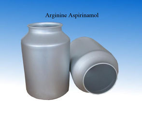 Arginine Aspirin , L Arginine Acetylsalicylate, Active Pharmaceutical Ingredient   37466-21-0