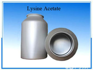 Aspirin-DL-Lysine, L Lysine Acetate,Active Pharmaceutical Ingredient  Cas  57282-49-2