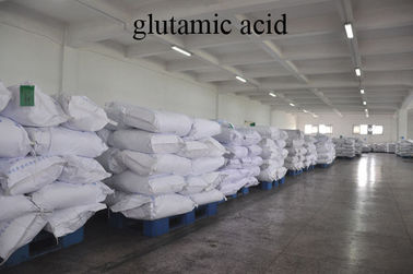 China ​Food Grade Polyglutamic Acid / Y - Pga Top Quality Poly Terephthalic Acid 99% factory