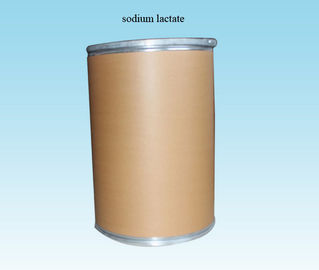 Sodium Lactate ,Antibacterial Medicine, Active Pharmaceutical Ingredient ,Cas No 72-17-3,USP 34