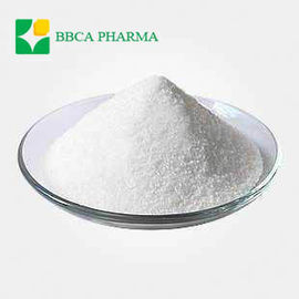China Biotin Vitamin H Active Pharmaceutical Ingredient Apis Feed Grade factory