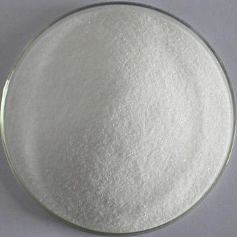 White BBCA Aztreonam  Medical Intermediate Powder Cas 78110-38-0 supplier