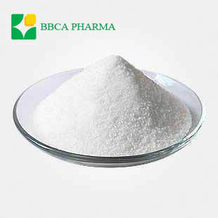 Chloramine T  Powder Medical Intermediate 127 65 1 99% Purity supplier