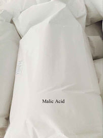 APIs DL Malic Acid / Active Pharmaceutical Ingredient 6915-15-7 In Food Industry